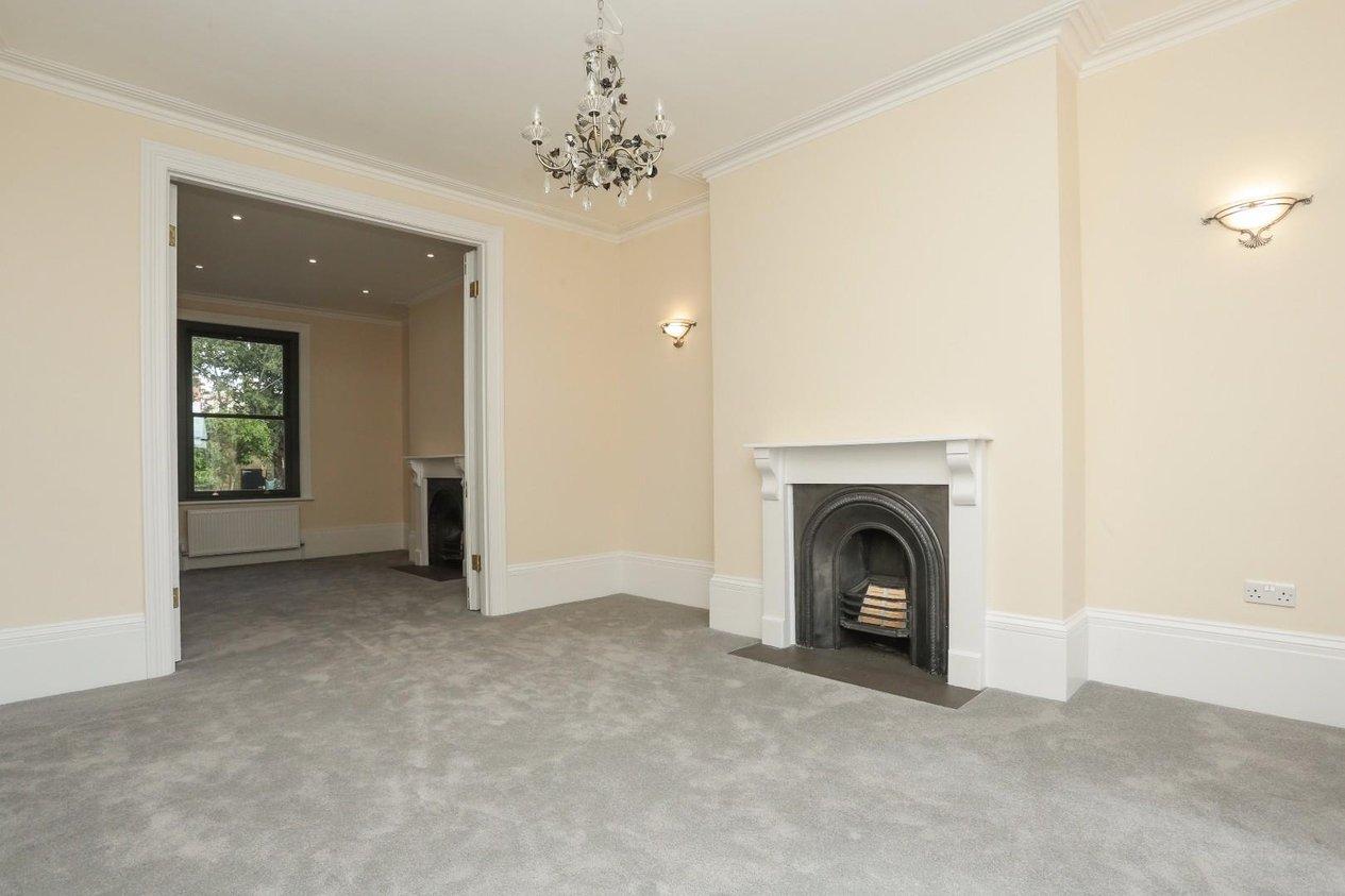Properties For Sale in Clarendon Gardens
