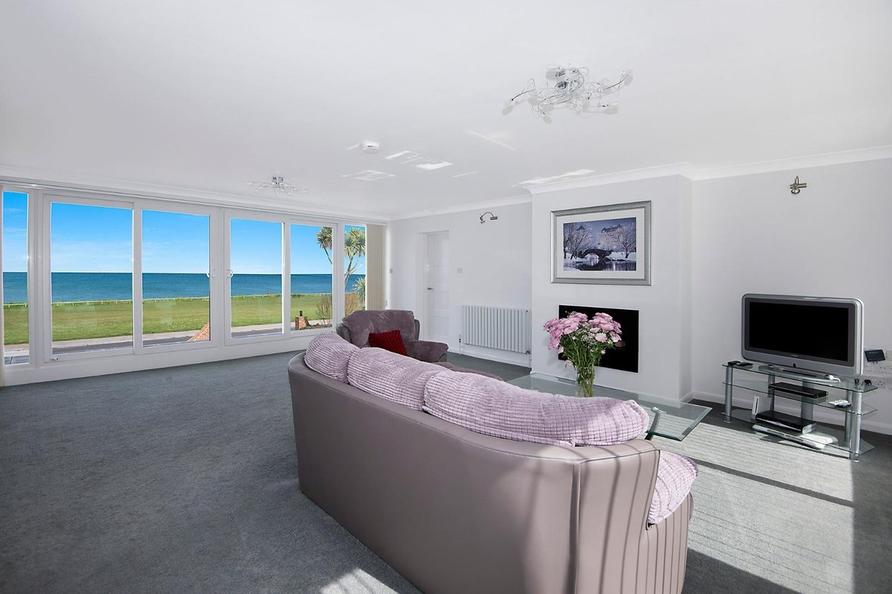 Properties For Sale in Cliff Road