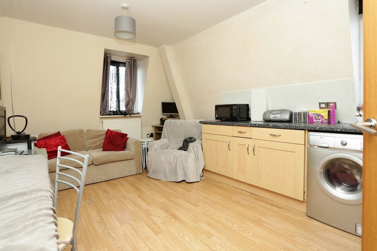 Properties For Sale in Colette House George Street