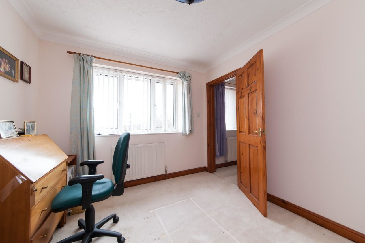 Properties For Sale in Collingwood Road St. Margarets-At-Cliffe