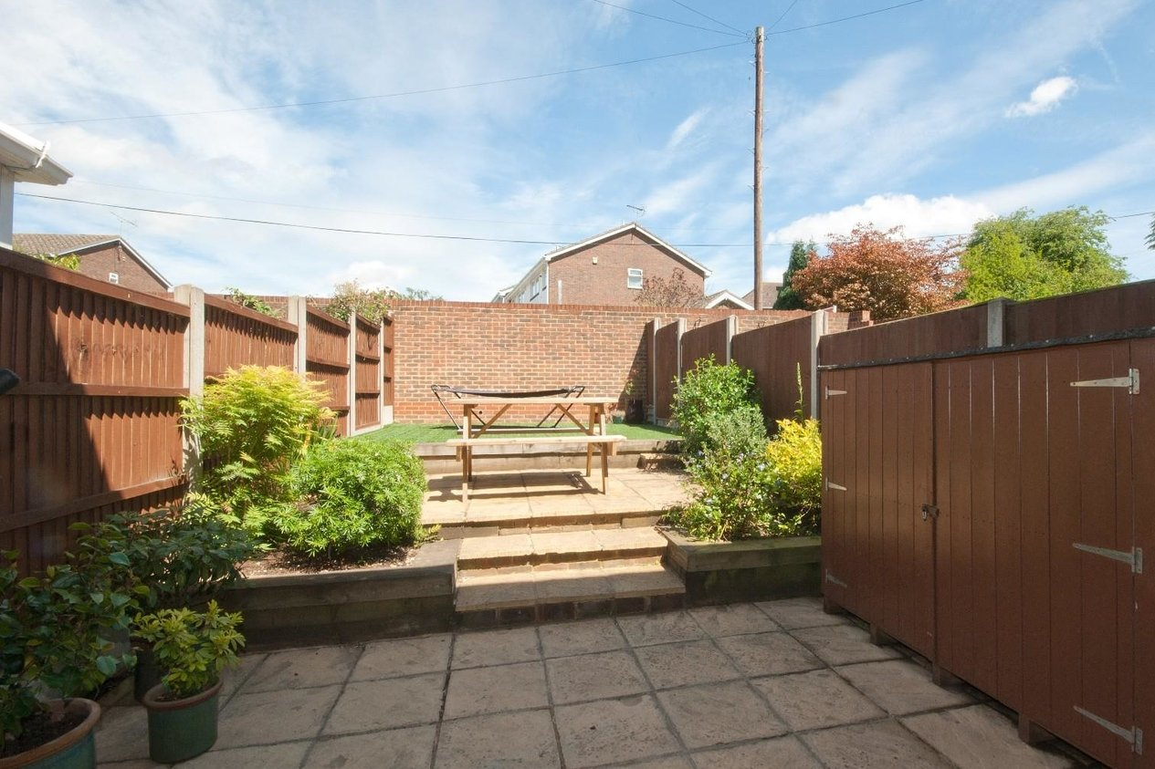 Properties Sold Subject To Contract in Colonels Lane Boughton-Under-Blean