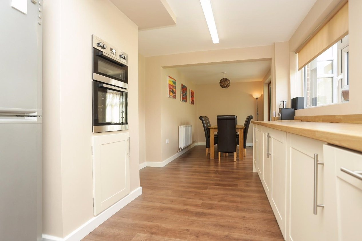 Properties For Sale in Coniston Avenue