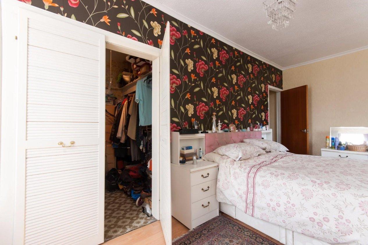 Properties For Sale in Cornwall Road Walmer