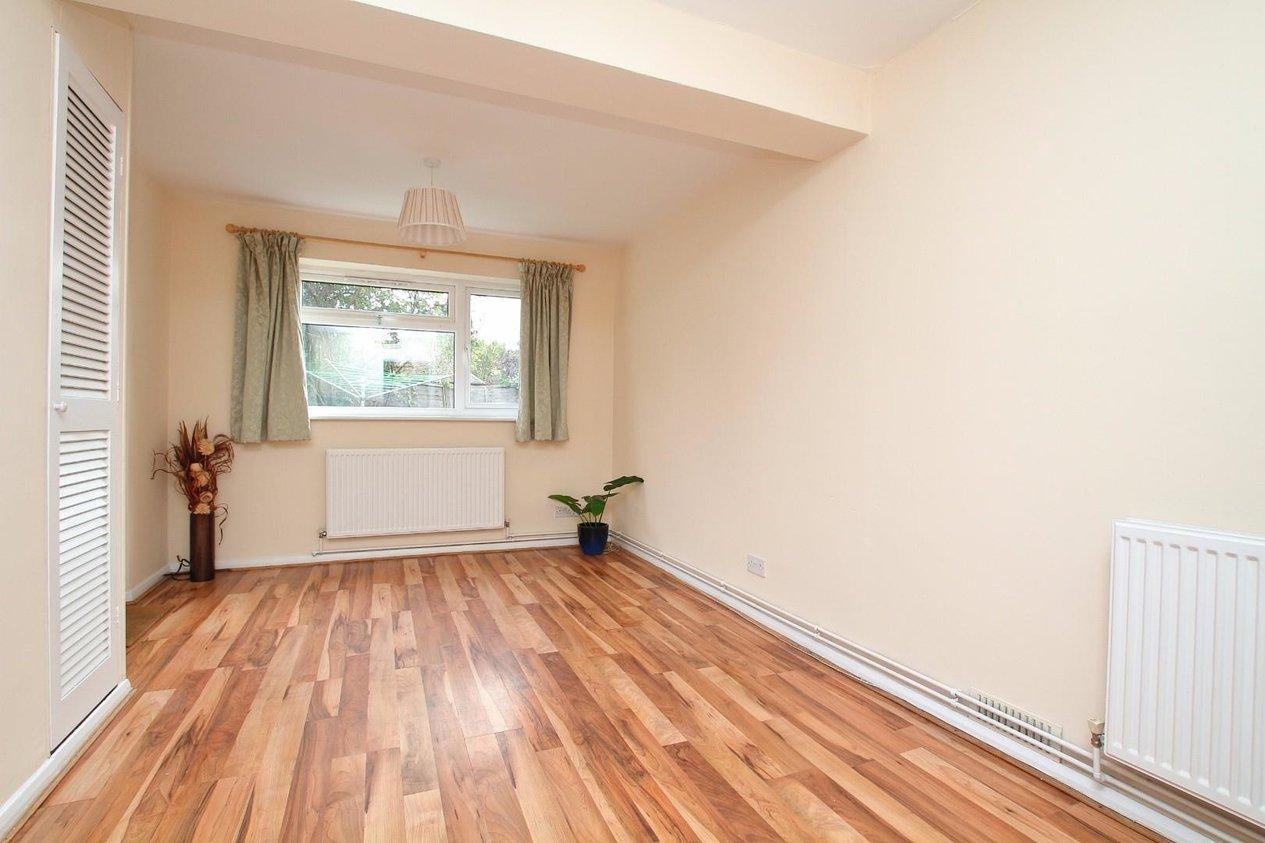 Properties For Sale in Cossington Road