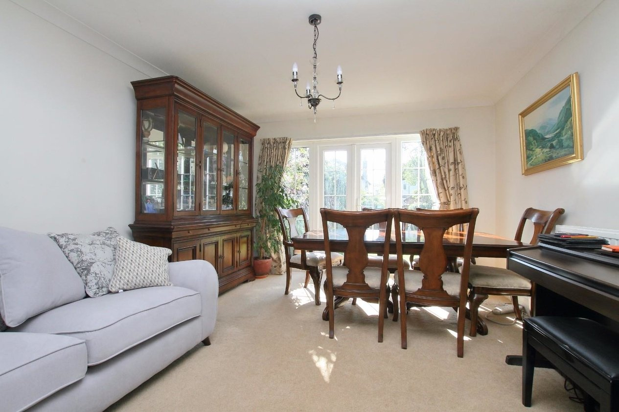 Properties For Sale in Cowdrey Place