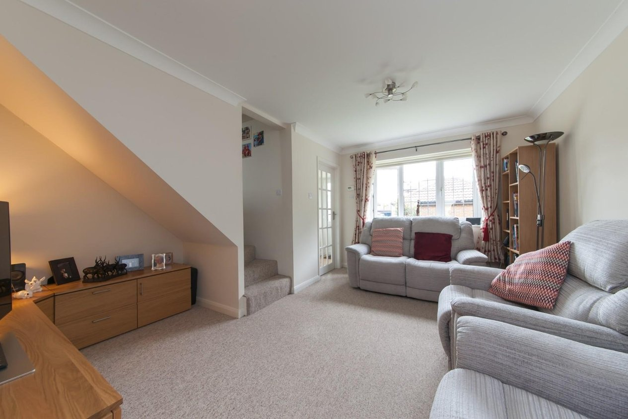Properties Sold Subject To Contract in Cremer Place