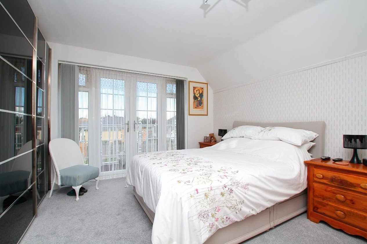 Properties For Sale in Daimler Avenue