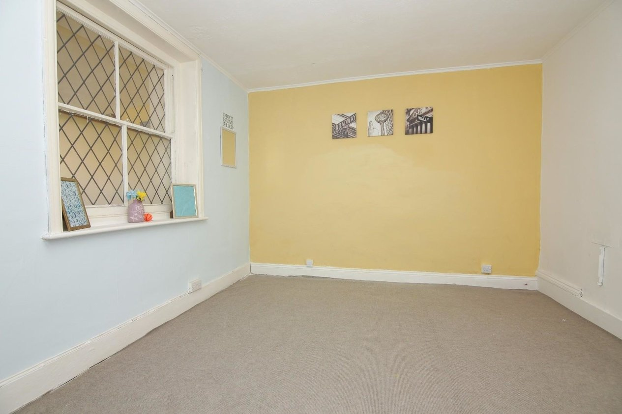 Properties For Sale in Dalby Road