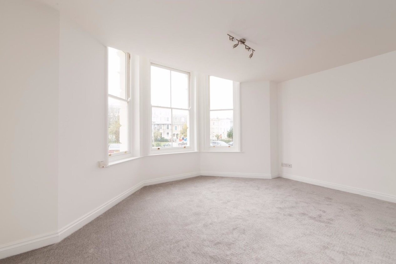 Properties For Sale in Dalby Square Cliftonville