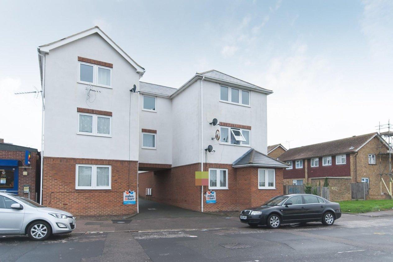 Properties For Sale in Dane Valley Road