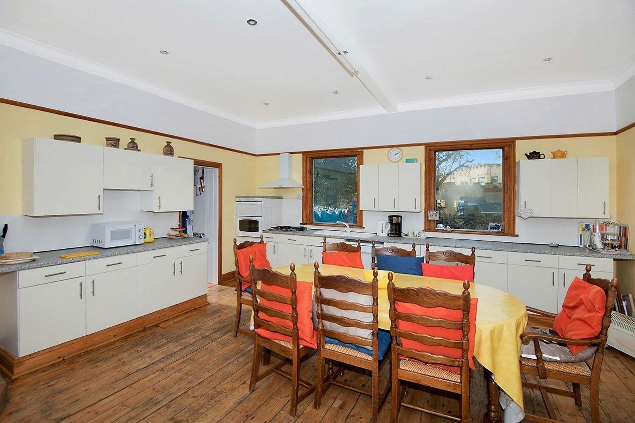 Properties For Sale in Darwin Road