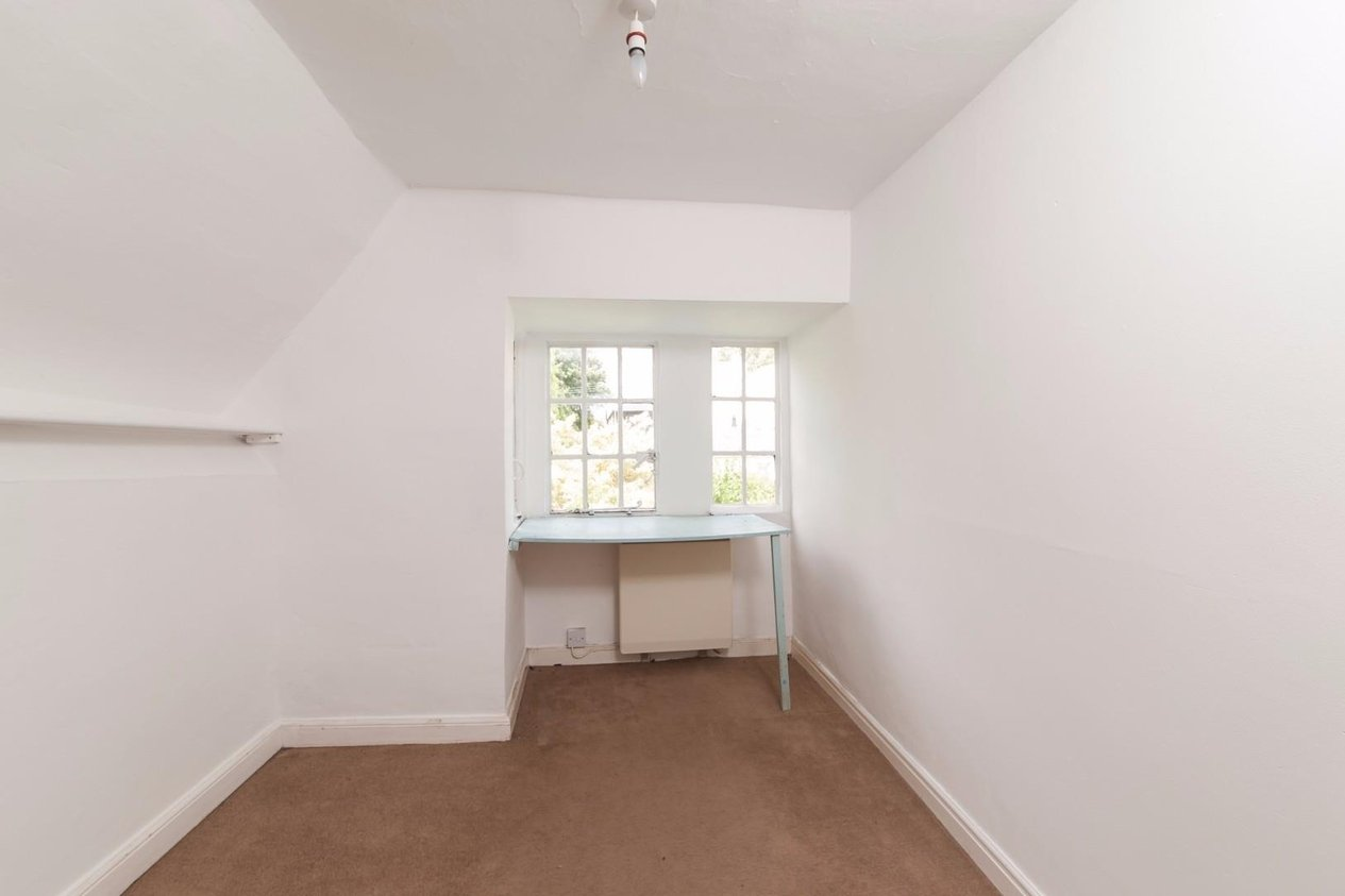 Properties For Sale in Deal Road Northbourne