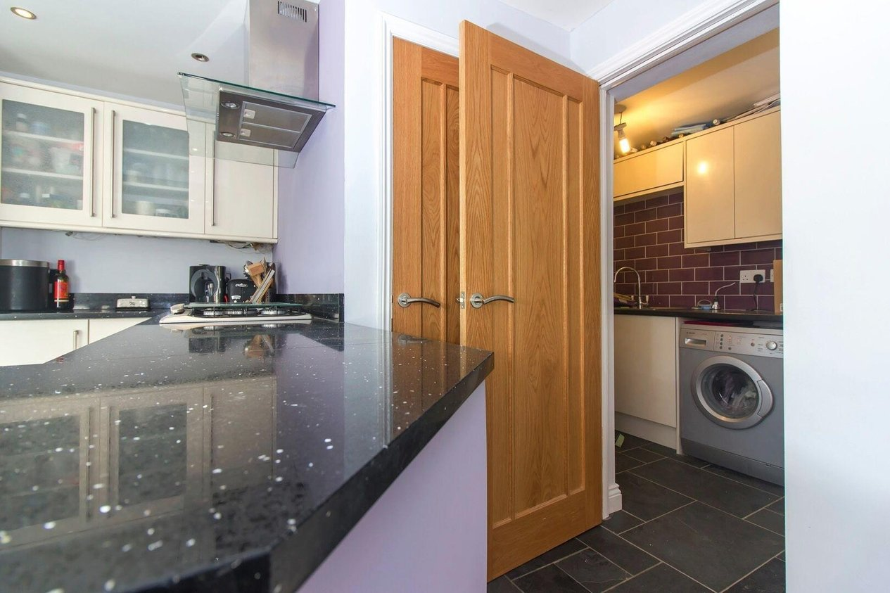 Properties Sold Subject To Contract in Downs Road