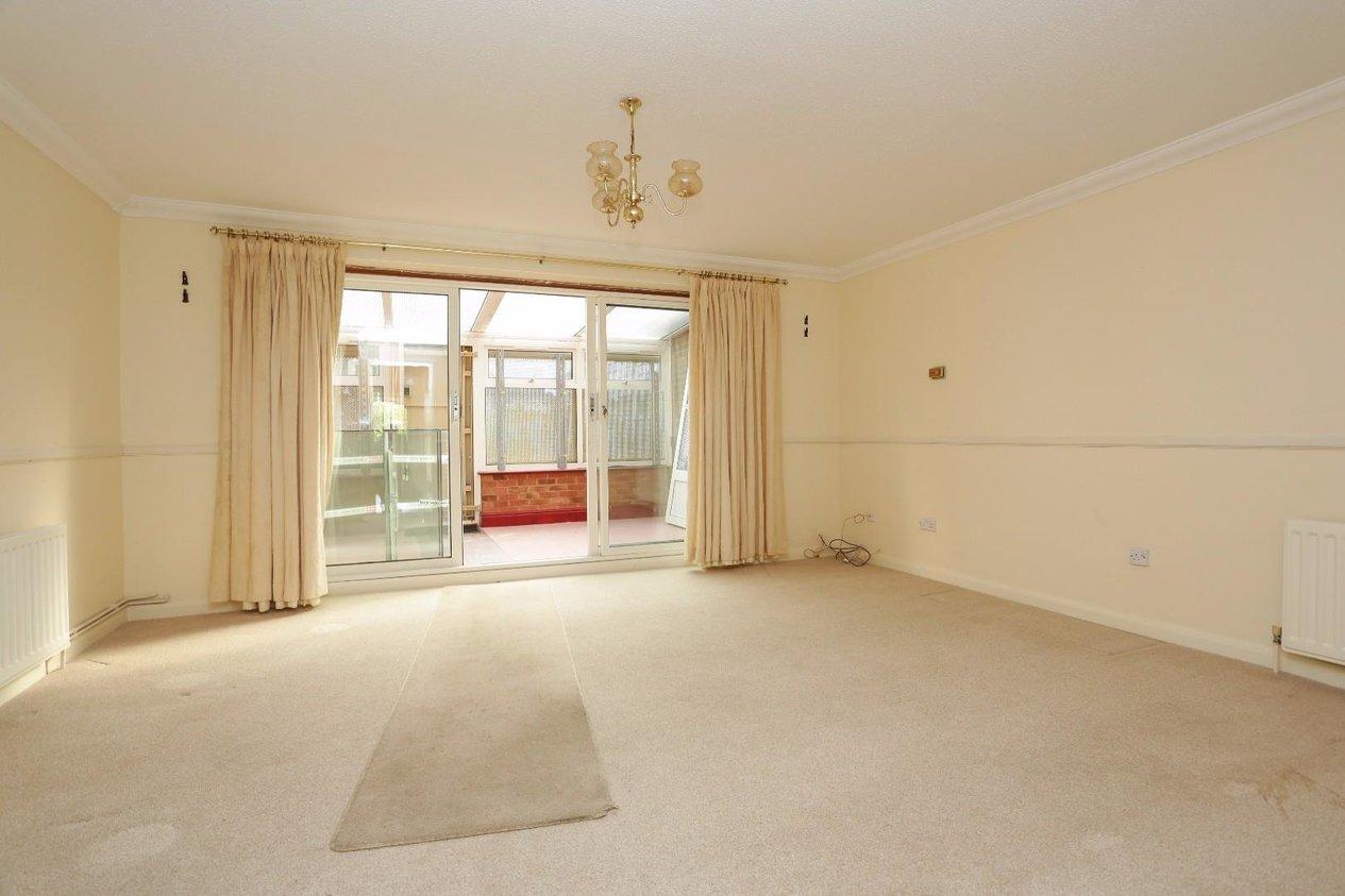 Properties For Sale in Downside Road Whitfield