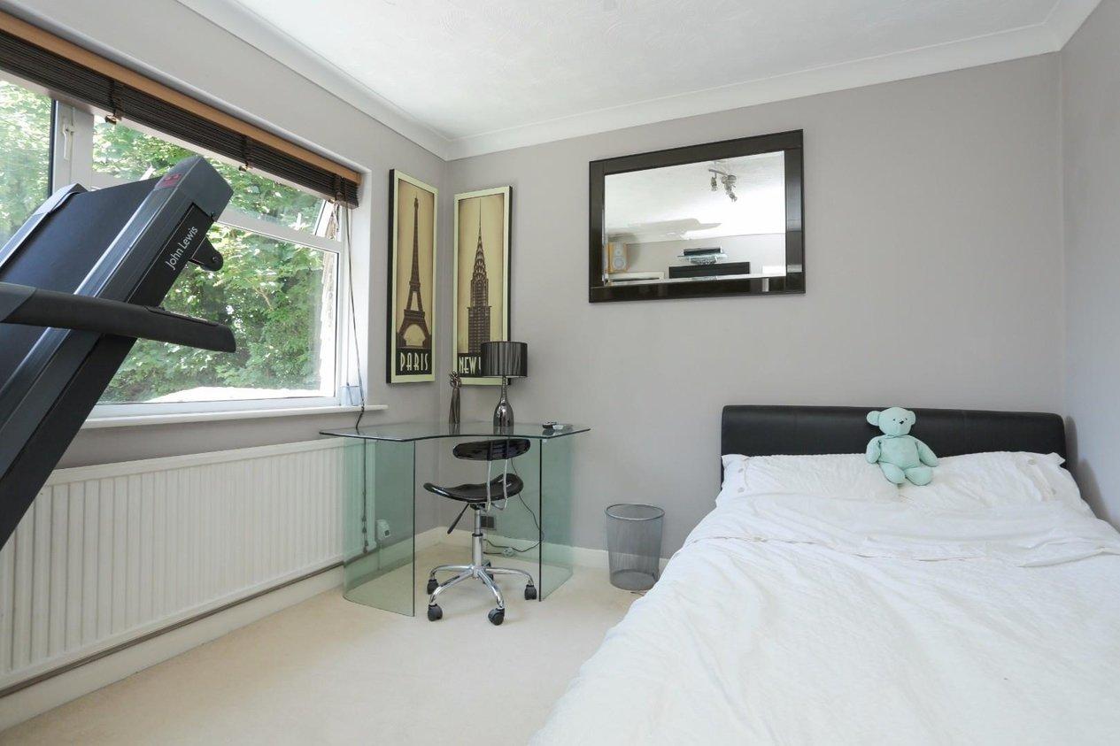 Properties For Sale in Dumpton Lane