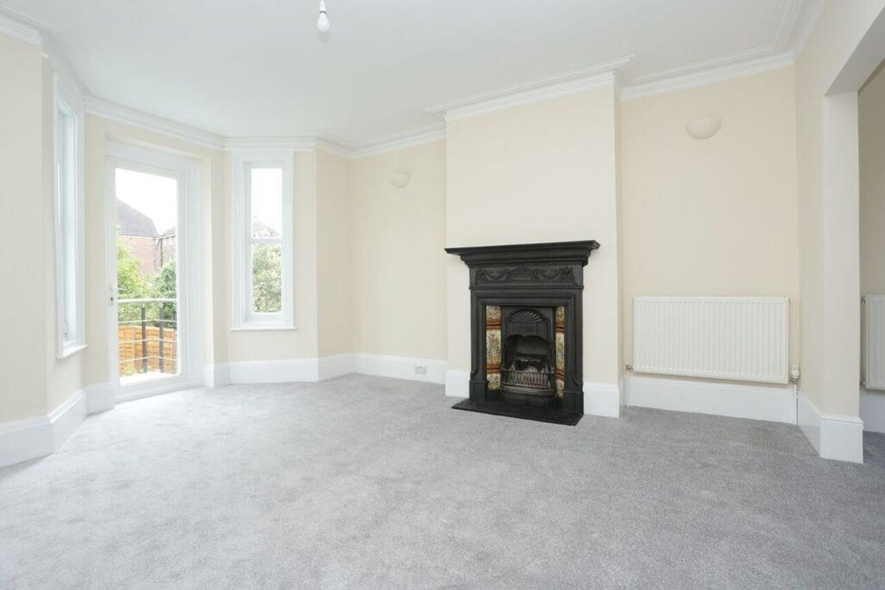 Properties For Sale in East Cliff