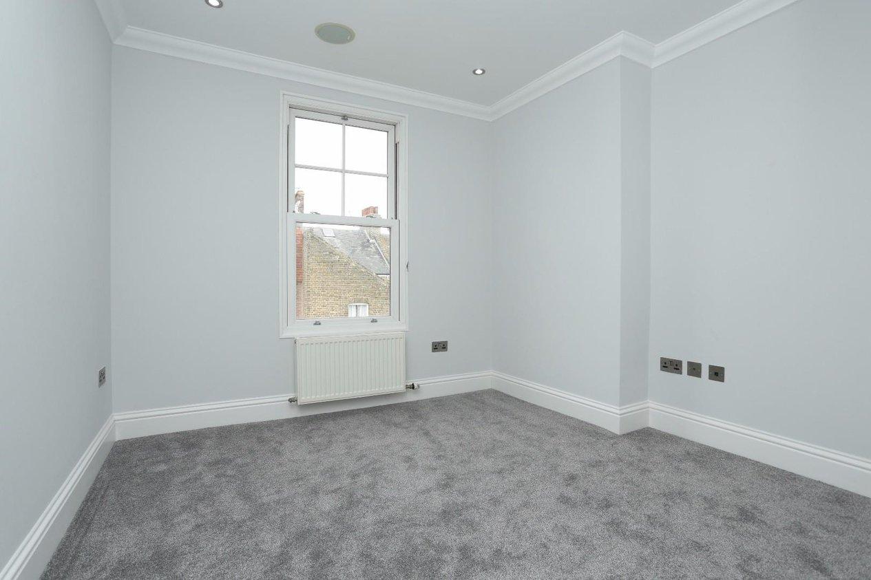 Properties For Sale in Eastern Esplanade