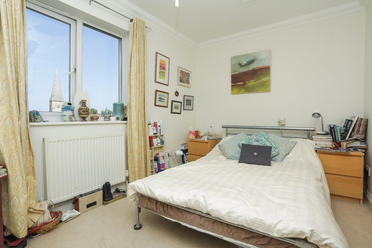 Properties For Sale in Eldon Grove