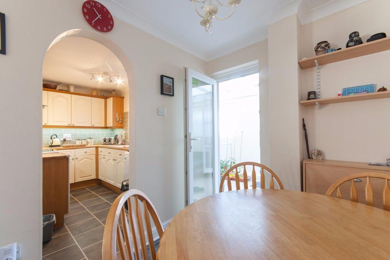 Properties For Sale in Elham Close