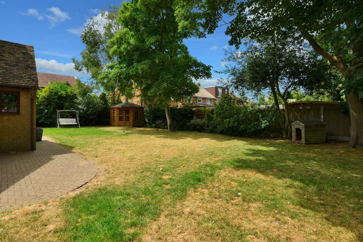 Properties Sold Subject To Contract in Elm Grove Manston