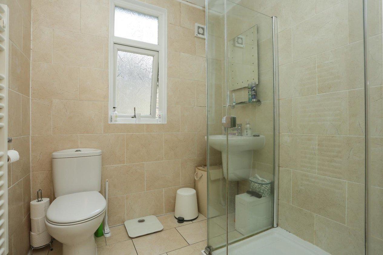 Properties For Sale in Elms Vale Road