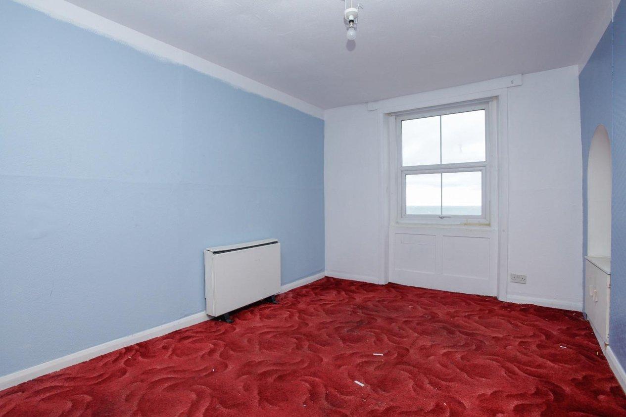 Properties Sold Subject To Contract in Ethelbert Crescent