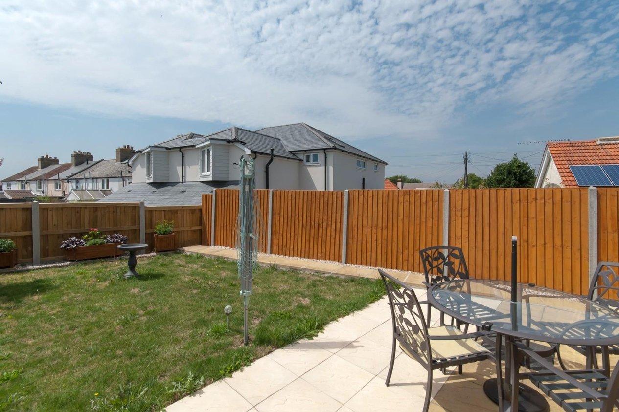 Properties For Sale in Fairview Gardens