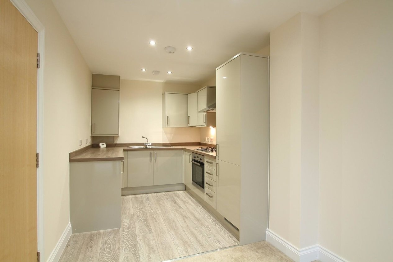 Properties For Sale in Farleigh Mews Farleigh Road
