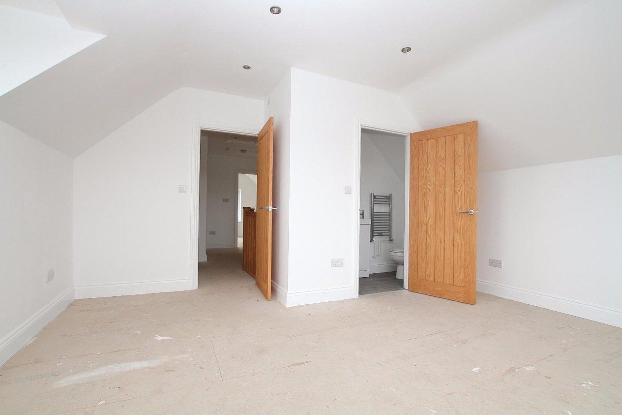 Properties For Sale in Faversham Road Seasalter