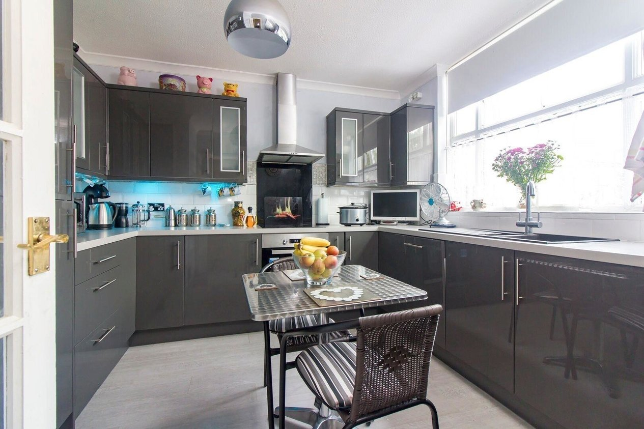 Properties For Sale in Fisher Close