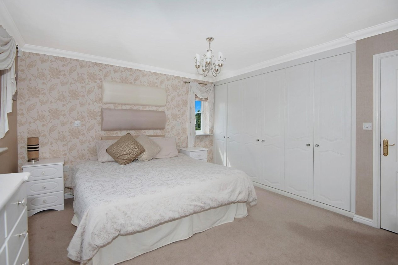 Properties For Sale in Flamingo Drive