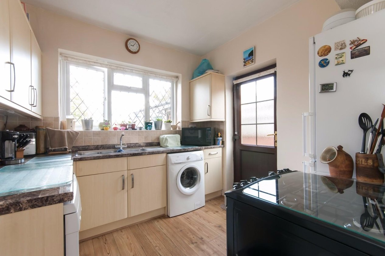Properties For Sale in Foreland Avenue