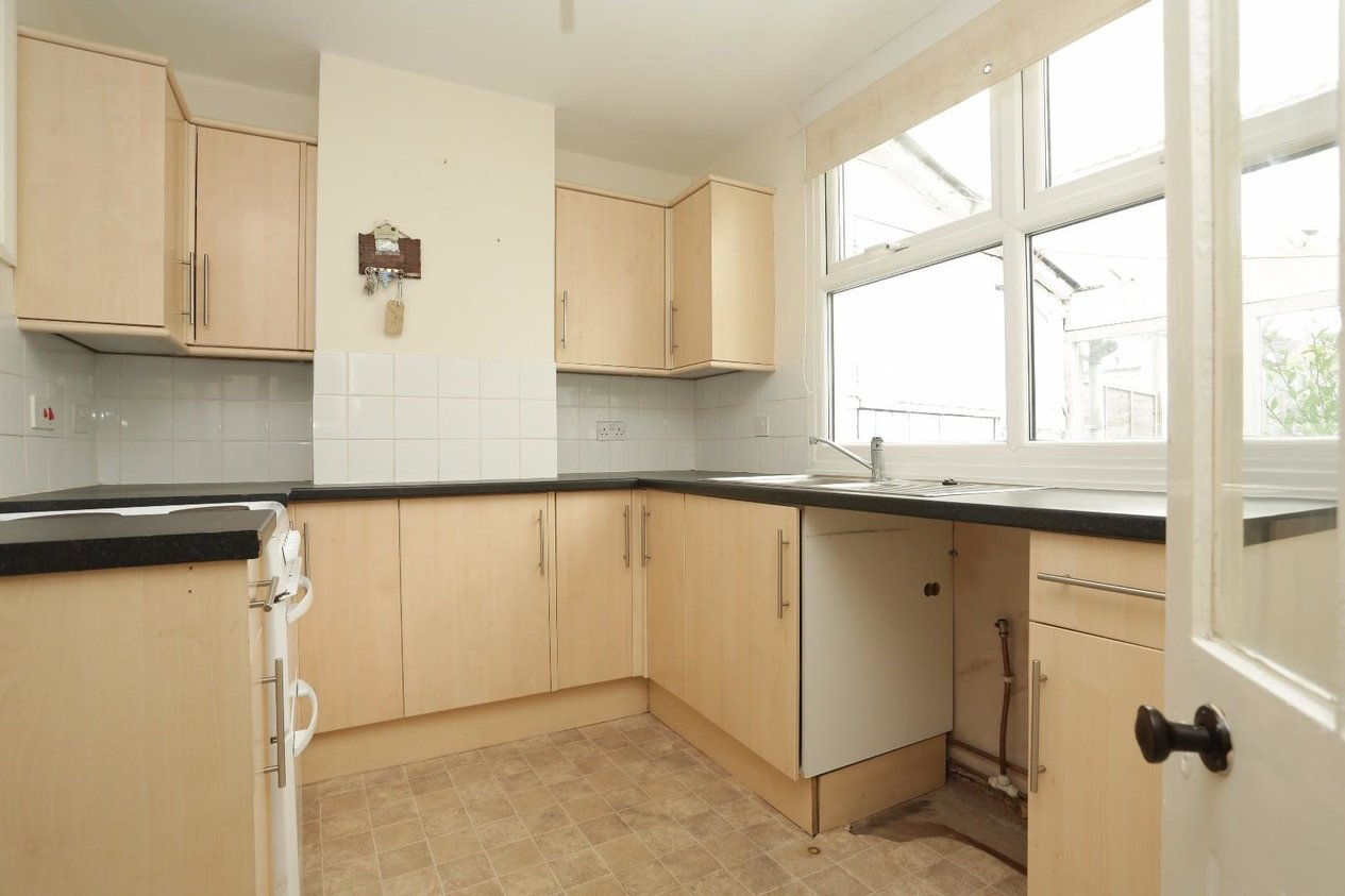 Properties For Sale in Forge Path Whitfield