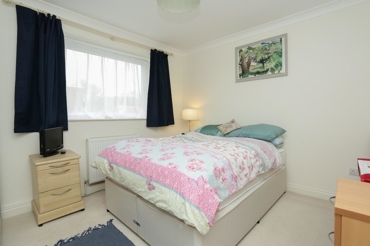 Properties For Sale in Francis Road