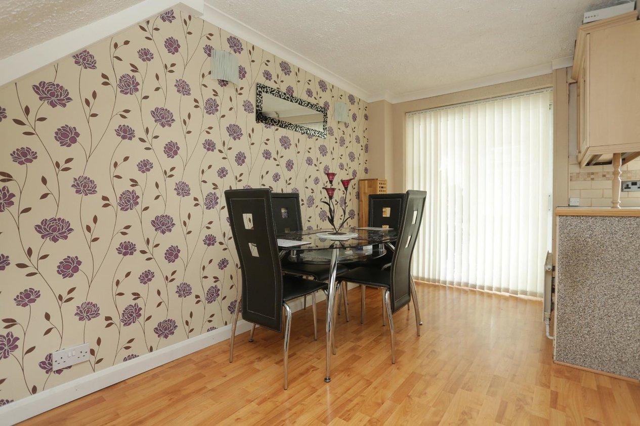 Properties For Sale in Fulbert Road