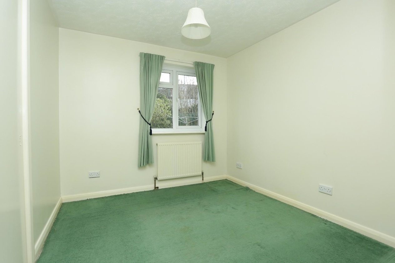 Properties Sold Subject To Contract in Fulsam Place