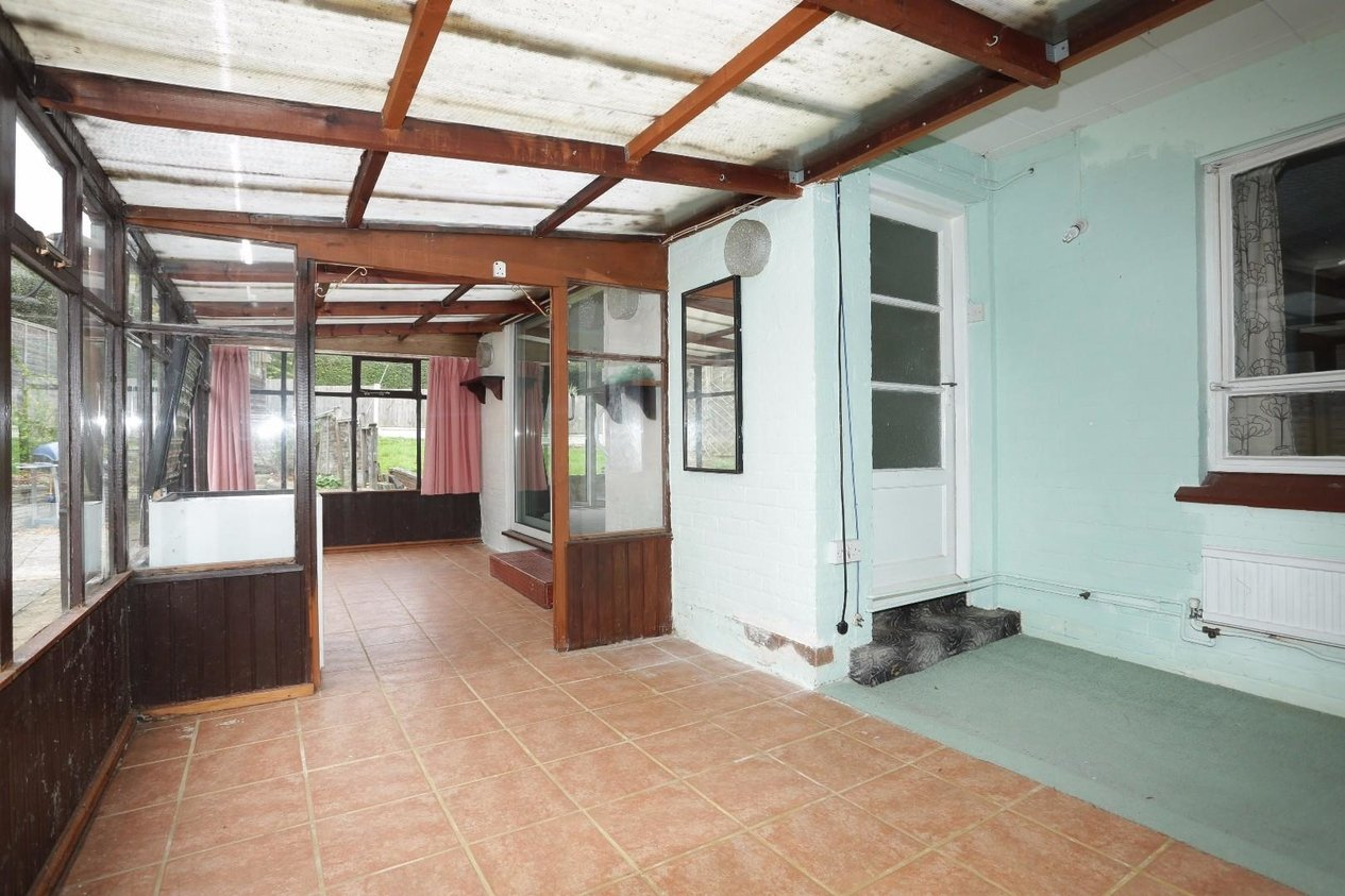 Properties For Sale in Glebelands Alkham
