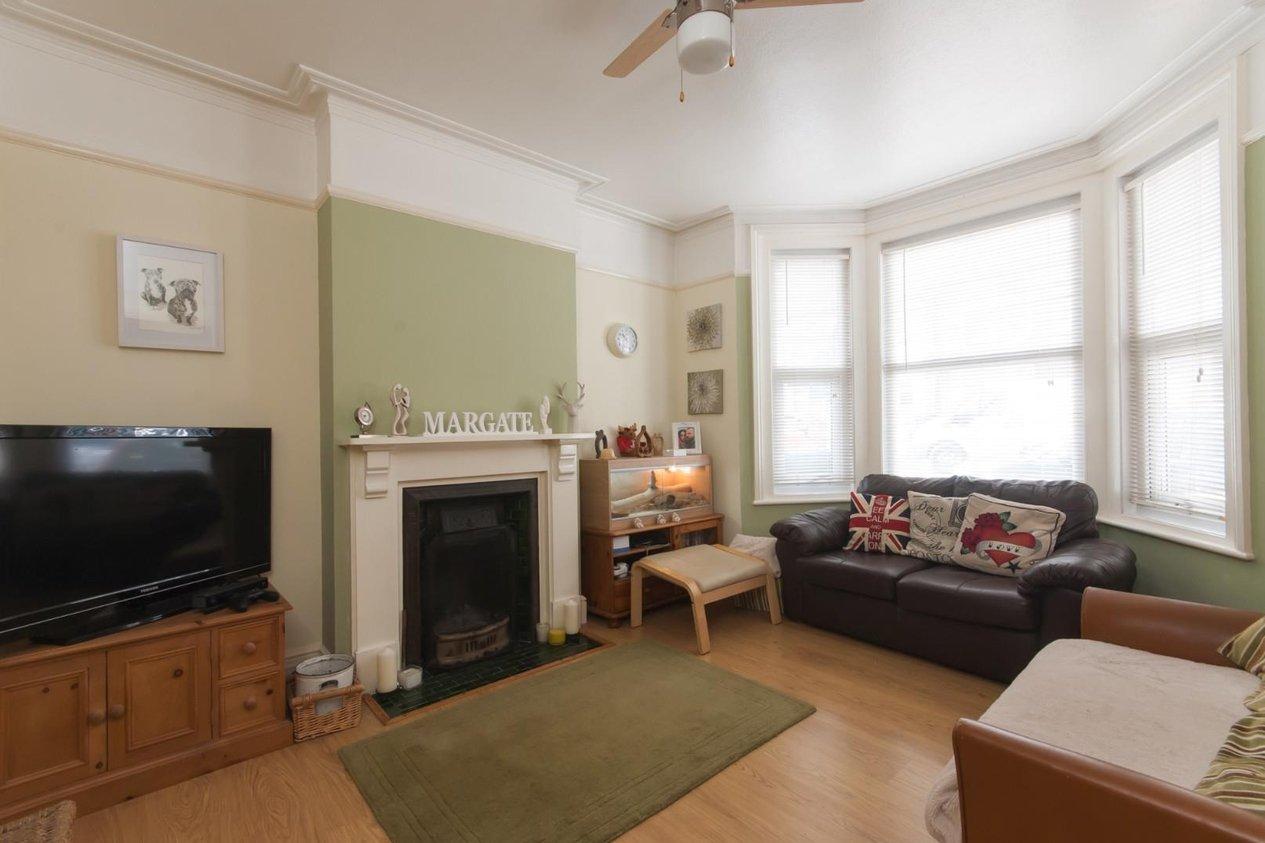 Properties For Sale in Glencoe Road
