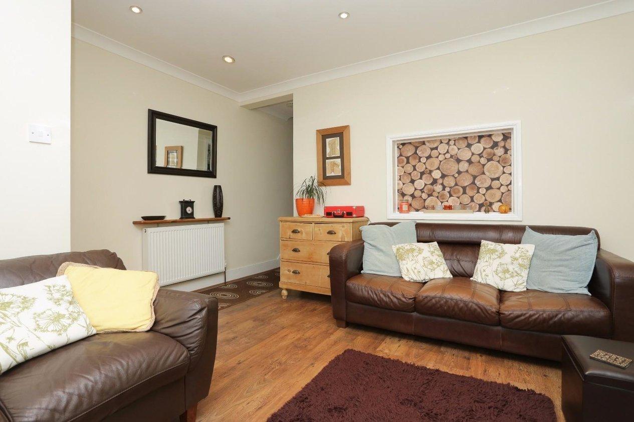 Properties For Sale in Gordon Road Westwood