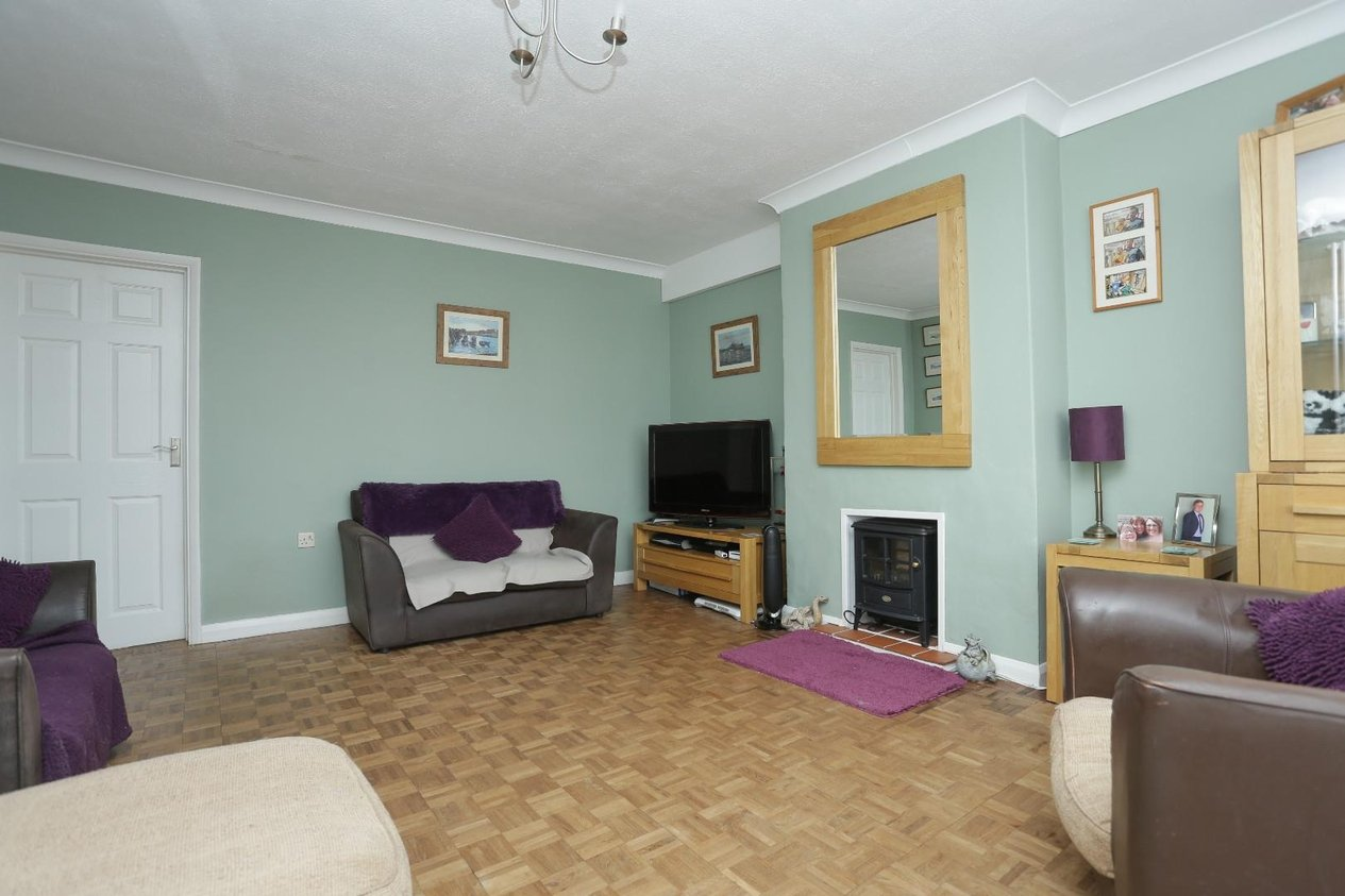 Properties Sold Subject To Contract in Grant Close