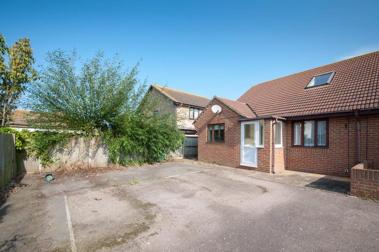 Properties For Sale in Graylen Close