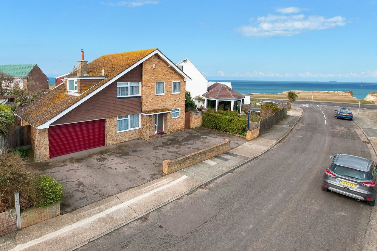 Properties For Sale in Green Road