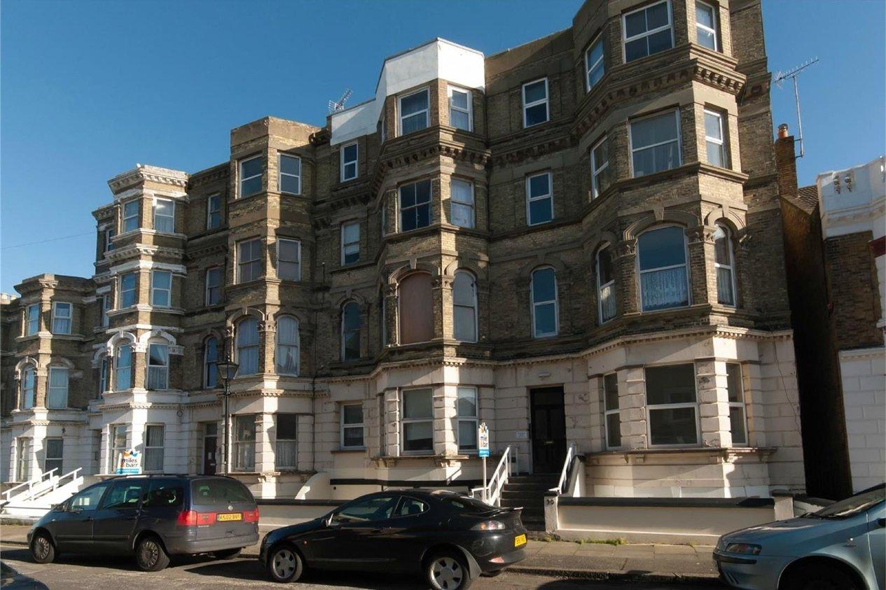 Properties For Sale in Arthur Road