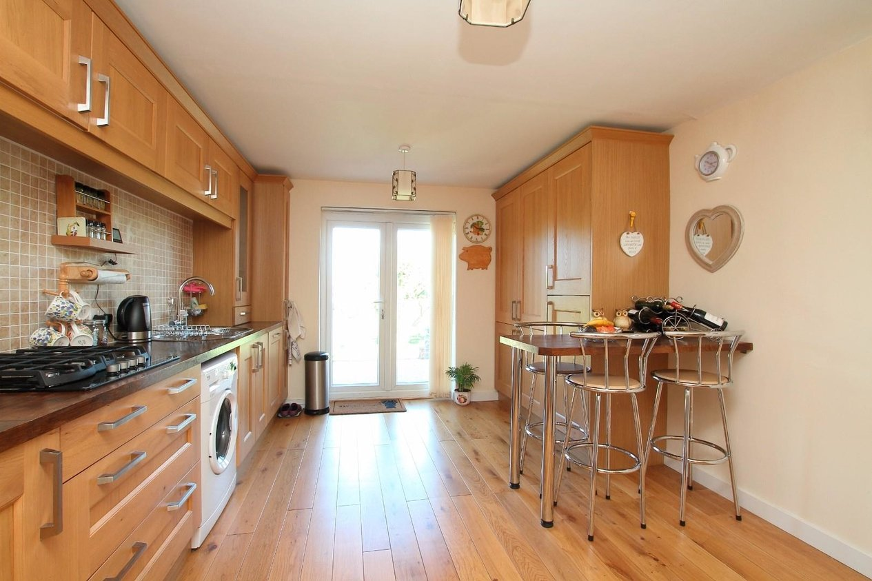 Properties For Sale in Grimshill Road