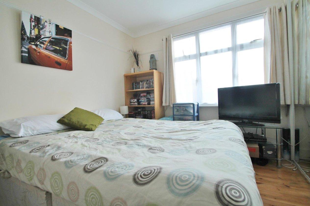 Properties For Sale in Hall Road Northfleet