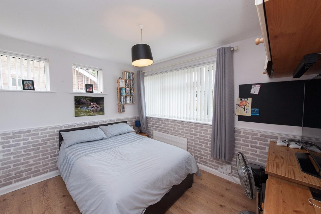 Properties For Sale in Hanover Place