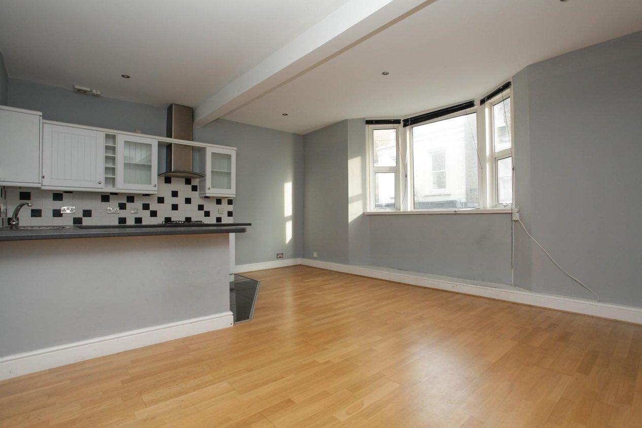 Properties For Sale in Harbour Street