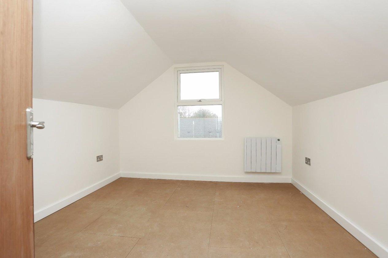 Properties For Sale in Hardres Street