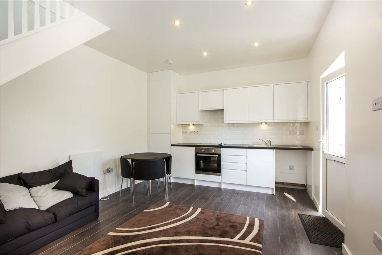 Properties For Sale in Harvey Place