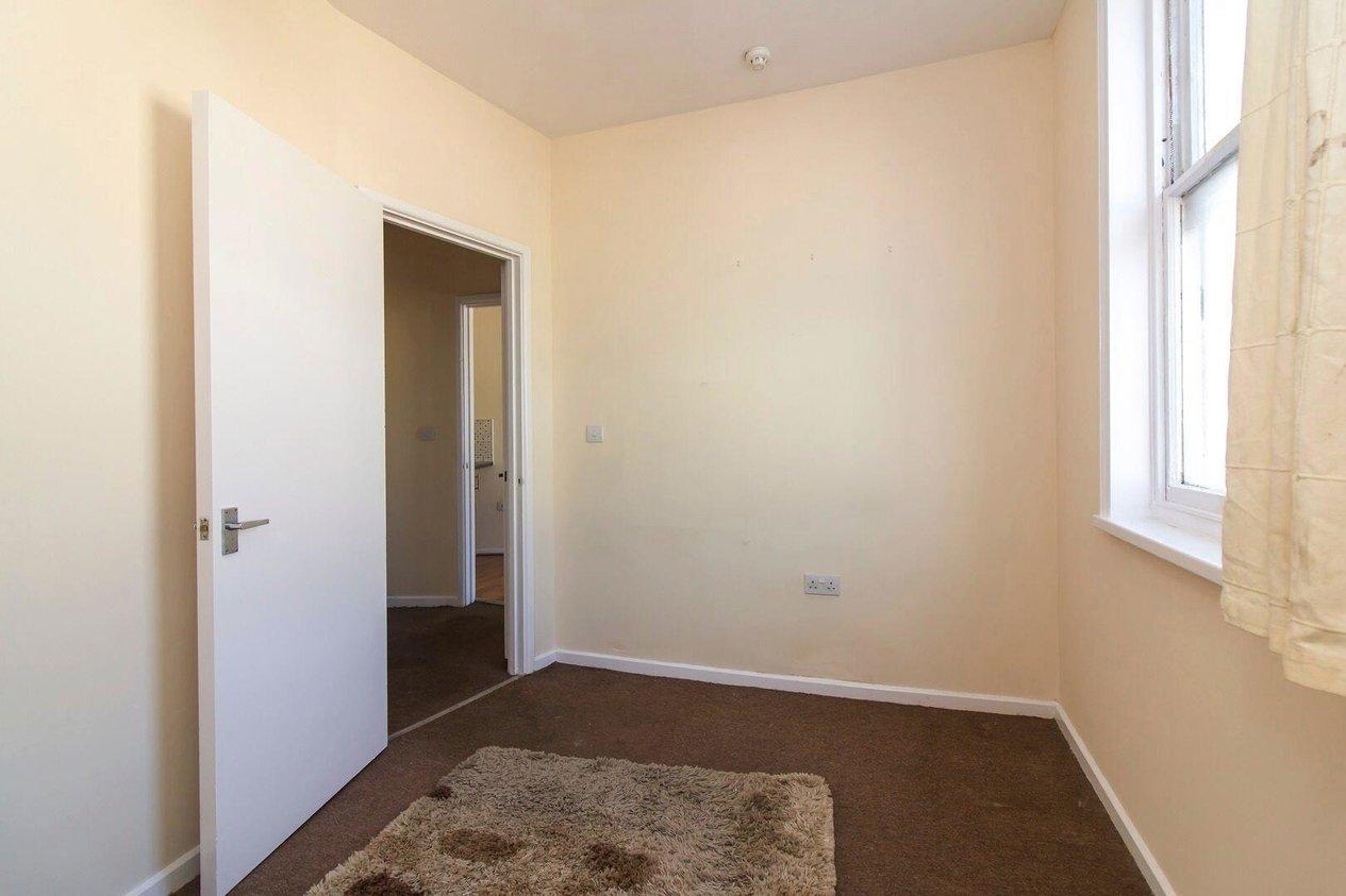 Properties For Sale in Harvey Street